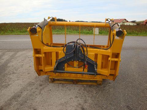 Mammut S 170 H