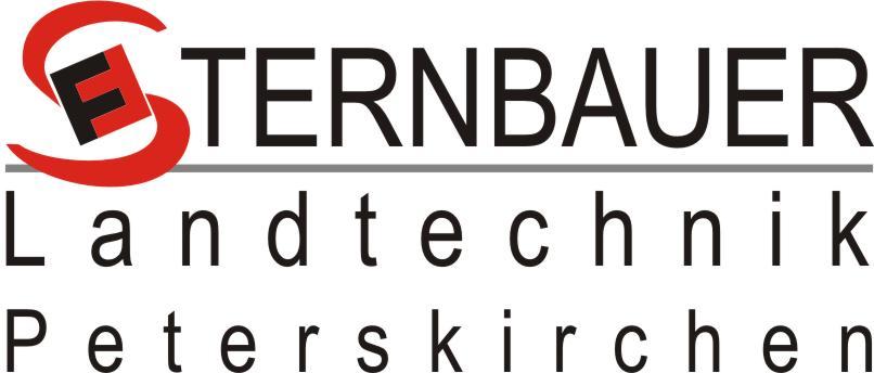 Sternbauer/Flotzinger