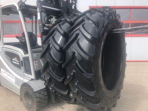 Firestone Traktorreifen 420/85R38