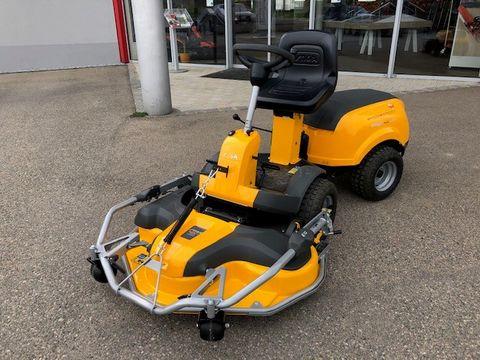 Stiga Rider Park 340PGX