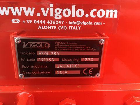 Vigolo FPG 285