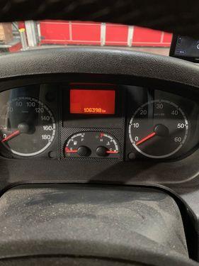 Fiat Ducato L3 H2