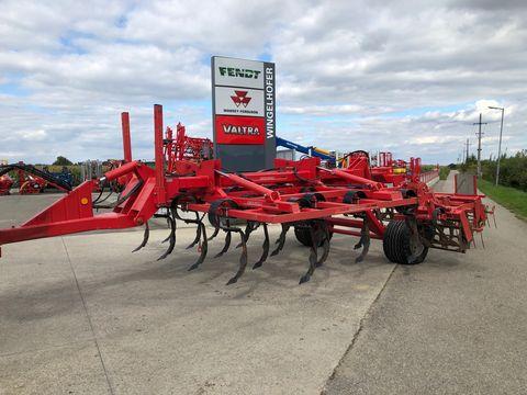 Agri Farm Agri Flex 4,3m