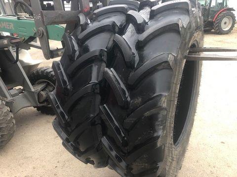 Firestone Traktorreifen 340/85R28