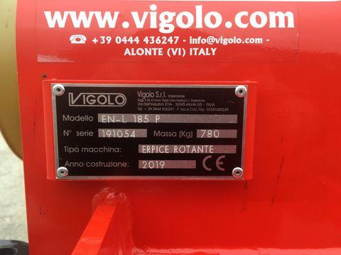 Vigolo EN-L 185