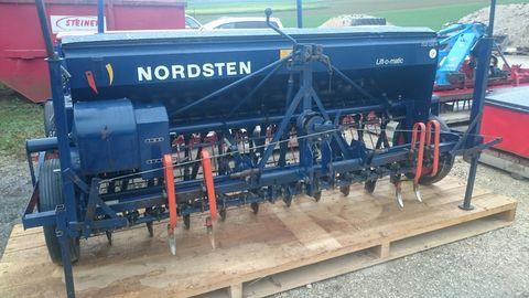 Nordsten CLD 250