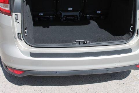 Ford C-MAX Titanium 2,0 TDCi Powershift
