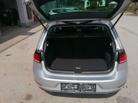 Volkswagen VW Golf VII Diesel Rabbit 1,6 TDI