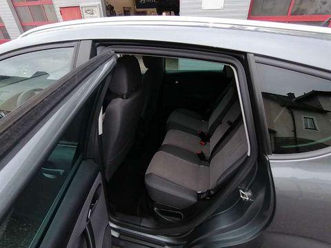 Seat Altea XL 1,6TDI CR Style DSG 77kW Kombi / Family