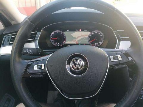 Volkswagen VW Passat V.1,6TDI Kombi / Family Van