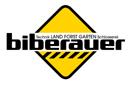 Biberauer GmbH