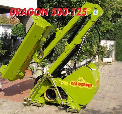 3338-c2aaecdb468b8f4e6ca18b501d14067c-2177089