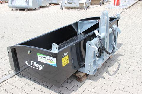 Fliegl GIGANT 2000