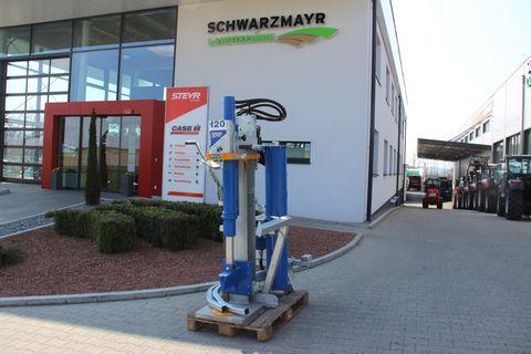 Binderberger H20Z eco Split Komf