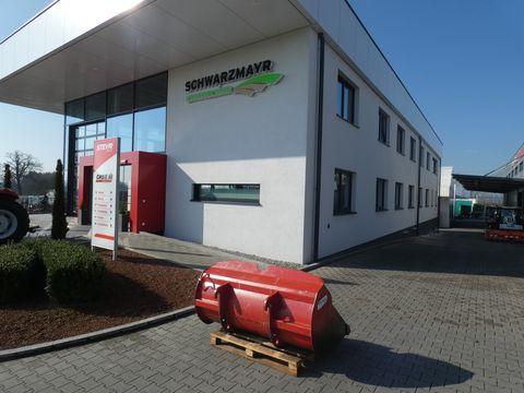 Weidemann Schaufel Weidemann HV 160 cm