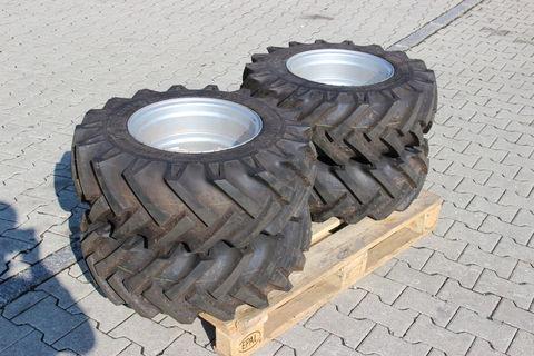 Sonstige BKT 10.0/75-15,3 6-Loch ET 80 Preis per Stück