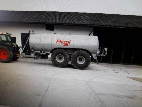 Fliegl VFW 16000