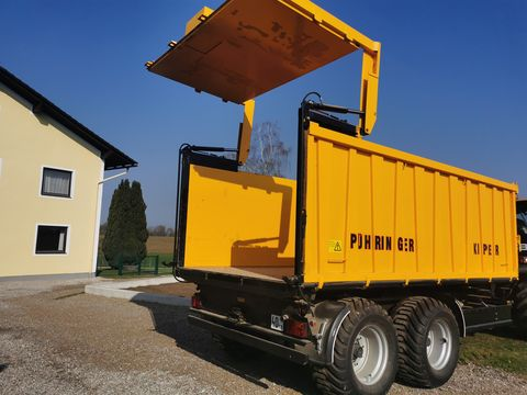 Pühringer 4823 MT 16to