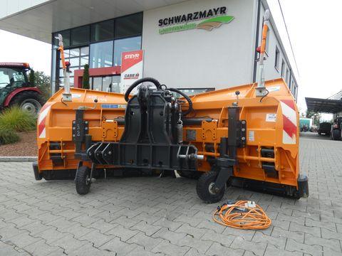 Sonstige Reiter-Luttnig VX 320 M