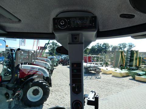 Steyr Kompakt 4055 Basis S