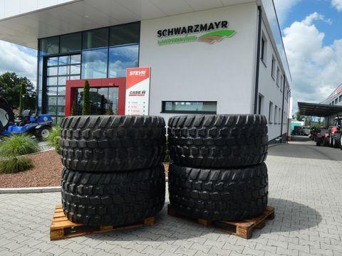 Michelin 600/55R26,5 Cargo XBib