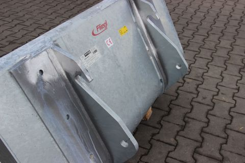 Fliegl Schaufel 1500mm WM