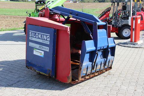 Siloking EA 1800 R