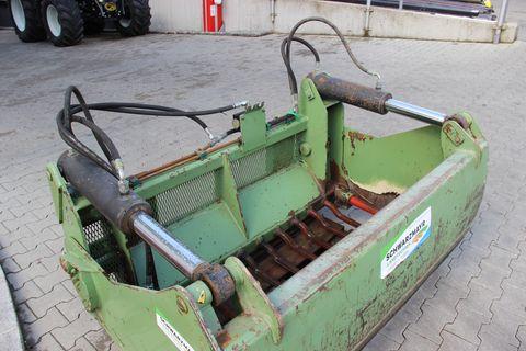 Bressel & Lade Silozange Typ 157