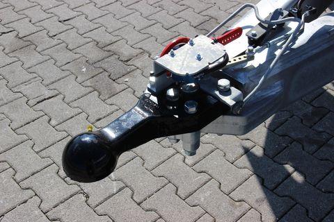 Vakutec MKE 15,5 PU light Eco