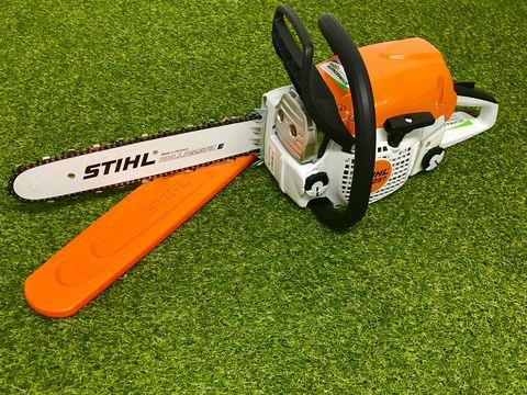 Stihl MS 251 40cm