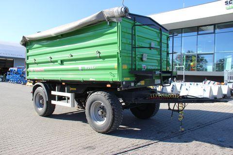 Metal-Fach T 711-3