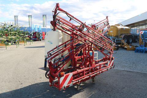 Osella 1000 Liter 15m