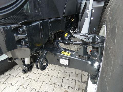 Steyr 4110 Expert CVT