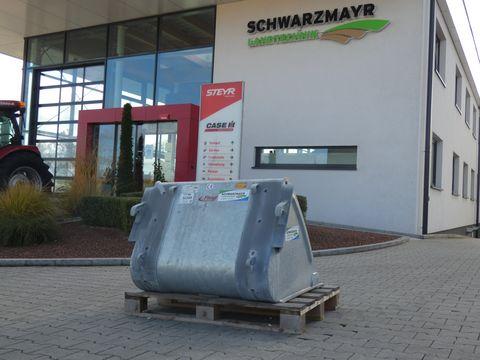 Fliegl Schaufel 1050mm Euro
