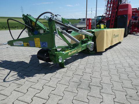 Krone AMR 280