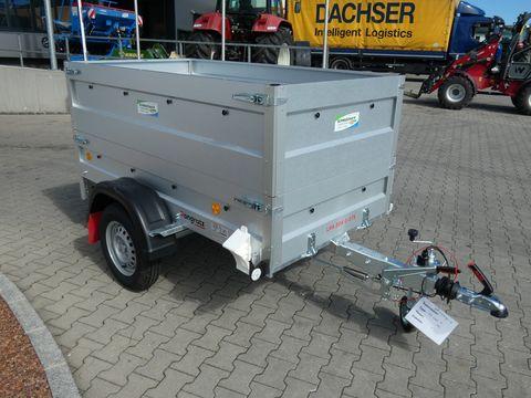 Pongratz LPA 206 G-Stk SET485