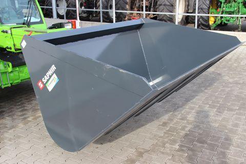 Sonstige Saphir LG XL 20 Schaufel