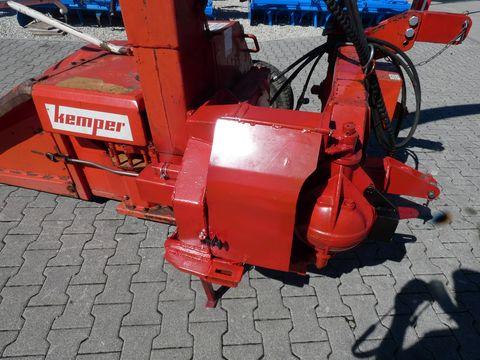Kemper C1200