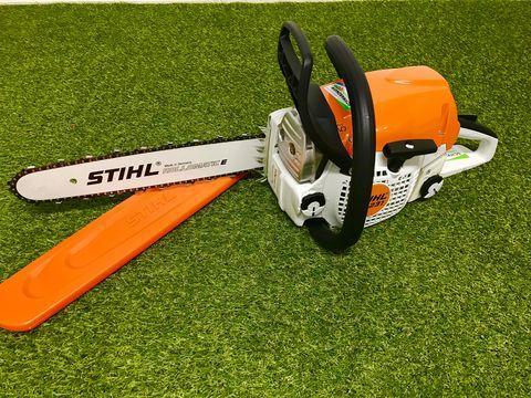 Stihl MS 231 40cm