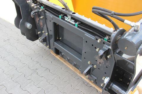 Mammut SC 170M Vorführgerät