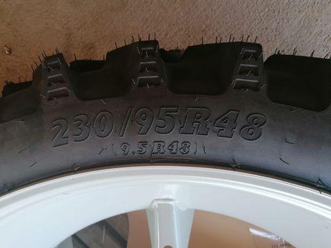 3342-b2b5af90f1f689ef86416e554a8f4b07-2423614