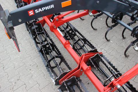 Saphir Finestar 500 Ecoline