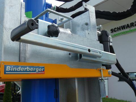 Binderberger H20Z eco Split