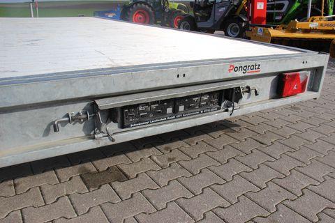 Pongratz AT SO 5000/23 T-K