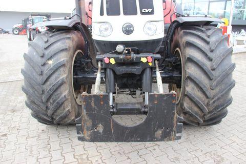 Steyr 6180 CVT
