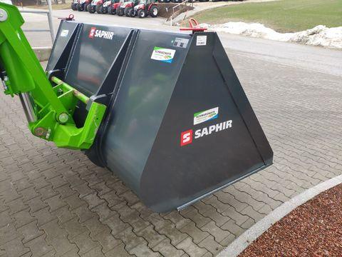 Sonstige Saphir LG XL 24 Schaufel