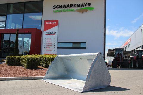 Fliegl Schaufel 2000mm WM