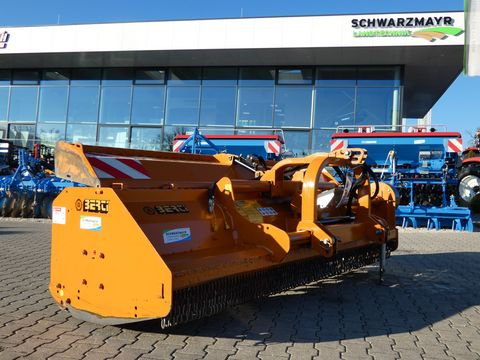 Berti TSB/S 300