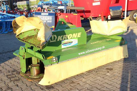 Krone Easy Cut 28 P (EC28P)