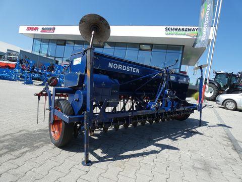 Nordsten CLG 300 lift-o-matic